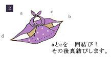 naname2