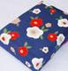 あなただけのオリジナル布箱を作成!布と大きさを選ぶだけです!